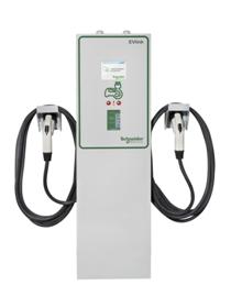 ev-charging-16